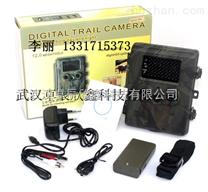 供應紅外監測相機HT-002lim
