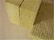 外墙玻镁岩棉复合板厂家 a级外墙保温材料
