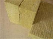 外牆玻鎂岩棉複合板廠家 a級外牆保溫材料