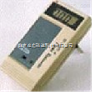 FD-3007KA型χ、γ袖珍輻射儀特價