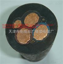 MYQ 5*1.5礦用橡套電纜zui低報價