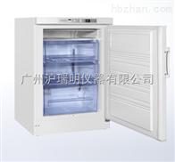 DW-40L92低溫保存箱,海爾DW-40L92