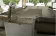 印染污泥干燥机30余年的生产经验,行业的领跑者