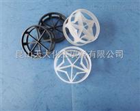 聚丙烯扁环