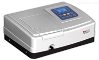 UV-1200分光光度計,美譜達UV-1200
