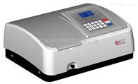 V-1800PC可見分光光度計,掃描型