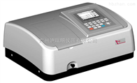 UV-3100PC 紫外分光光度計