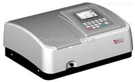 UV-3000PC 掃描型紫外可見分光光度計