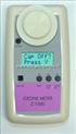 Z-1200-ZDL-1200存儲型臭氧檢測儀 供應