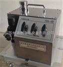 气溶胶发生器详细介绍(TDA-4B)厂家直销