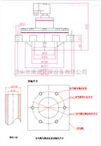 DMF-Y-76S电磁脉冲阀