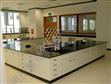 海南、海口實驗室家具全鋼實驗驗台