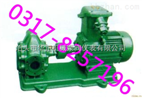 齿轮油泵高质量价格,齿轮油泵高精度厂家