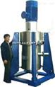 離心萃取器(304L)