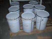 钦州酚醛环氧乙烯基脂玻璃鳞片胶泥制造