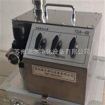 实验室气溶胶发生器