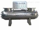 四川紫外线消毒装置生产厂家