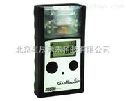 英思科GB90手持式可燃氣檢測儀