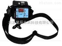 美国IST IQ-250便携式臭氧检测仪
