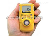 加拿大BW GAXT-G袖珍式臭氧分析仪