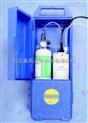 A23-14臭氧標定氣體發生器
