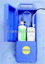 A23-14臭氧标定气体发生器