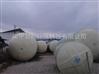 南宁玻璃钢化粪池HFRP标准图集型号