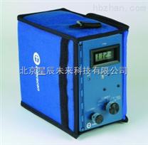 美国Interscan 4480型进口臭氧检测仪