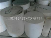 聚乙烯四氟棒加工