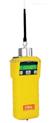 美国华瑞 VRAE五合一气体检测仪【PGM-7800/7840】