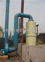 脱硫除尘器价格
