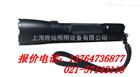 JW7622多功能强光巡检电筒,上海