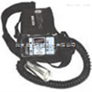 IQ-250-IQ-250便攜式溴甲烷檢測儀特價供應