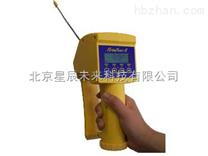 C16手持式一氧化碳(CO\0-50/1000ppm)檢測儀