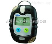Pac3500一氧化碳气体检测仪