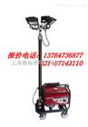 SFW6110大型移动照明车|厂家|价格|上海|