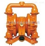P400威尔顿气动隔膜泵