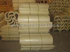 聚氨酯瓦壳常规型号一米多少钱