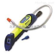 INFORMANT-2型-INFORMANT-2型致冷剂和可燃气体泄露检测仪低价供应