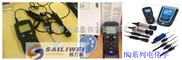 工业污水溶解氧便携式分析仪-美国哈希牌HQ30d多参数数字分析仪