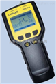 CASELLA VOC Pro 总挥发性有机物(TVOC)检测仪