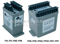S3(T)-FD频率变送器