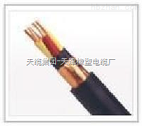 BP-YJVP 变频电力电缆