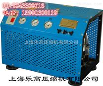 移動式高壓呼吸空氣壓縮機【電話021-51074658】