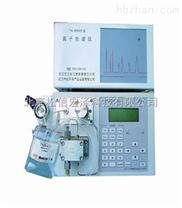 TH-980D型离子色谱仪