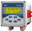 高溫PH計,國產在線ph分析儀