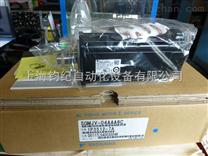 安川电机SGMGV-09ADC61