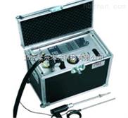 德國MRU MGA5移動式紅外煙氣分析儀