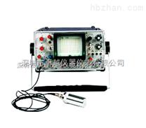 CTS-22 型模擬超聲探傷儀