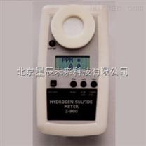 美國ESC Z-900手持式硫化氫檢測儀
